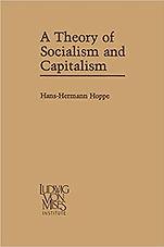 sozialismus oder kapitalsmus.jpg