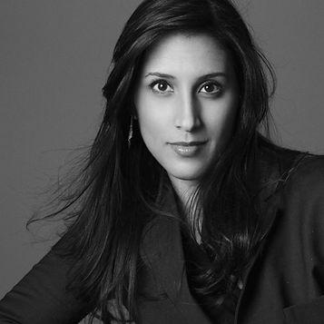 Nora Zabarah Pucci