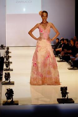 Supermodel Herieth Paul