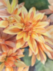 autumn_awakening.jpg