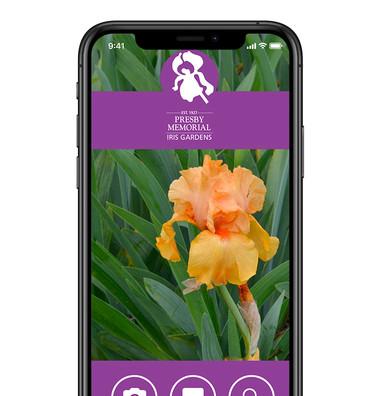 iphone_app_screen1b.jpg