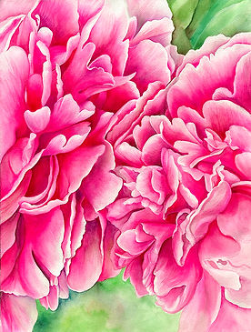 kissing_peonies.jpg