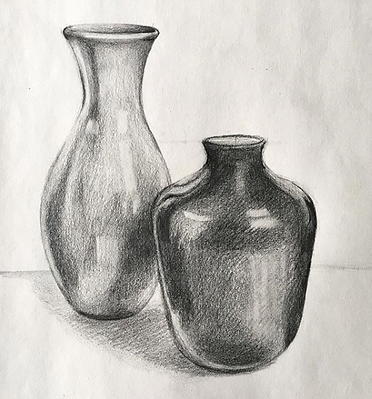 vases.png