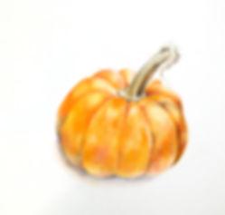 sm_pumpkin.jpg