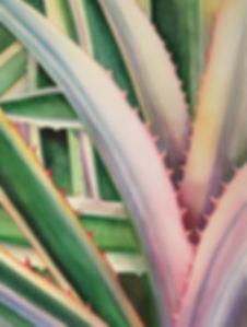 striped_pineapple.jpg