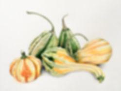 gourds_2019.jpg