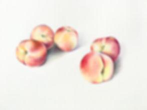 white_peaches.jpg