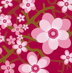 cherry_b_pattern.jpg