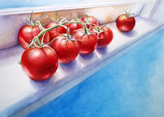 tomato_regiment.jpg