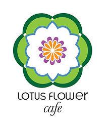 lotus_cafe.jpg