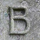 b_small.jpg