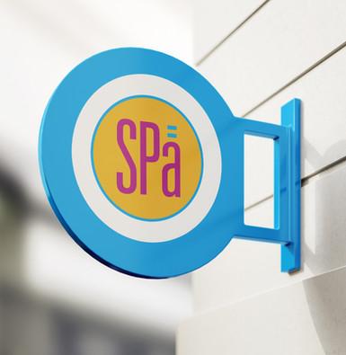 SPA_Sign_Mockup.jpg