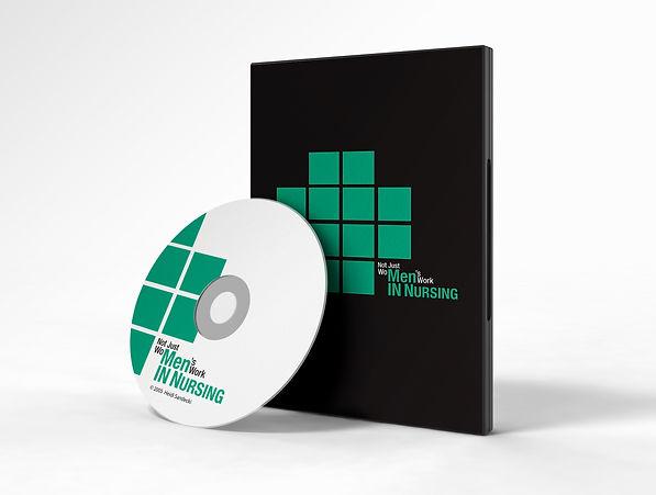 thesis_dvd.jpg