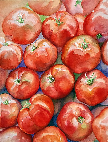 tomatoes_tumble.jpg