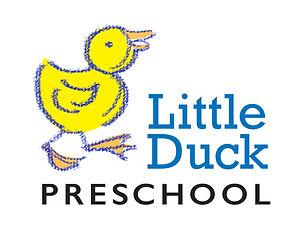 little_duck_logo_final.jpg