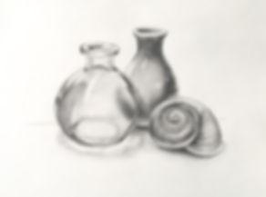 bottle_vase_shell.jpg
