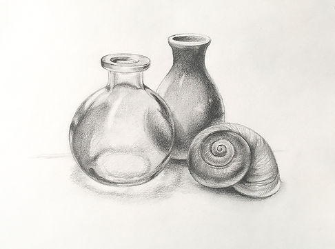bottle_vase_shell.jpg