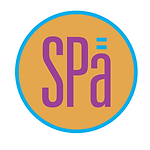 spa_hpg.png