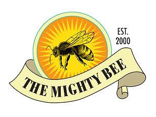 the_mighty_bee_logo.jpg