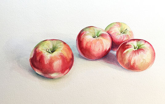 honeycrisp_apples_study_.jpg