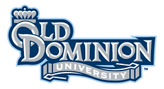 Old_Dominion_Monarchs128.png