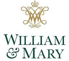 william-and-mary-275x275.jpg