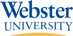2000px-Webster_University_Logo.svg.png