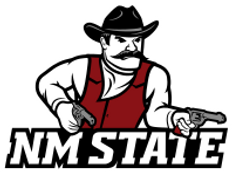 200px-New_Mexico_State_Aggies_logo.svg.p