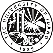 1200px-University_of_Idaho_seal.svg.png