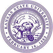 1200px-Kansas_State_University_seal.svg.