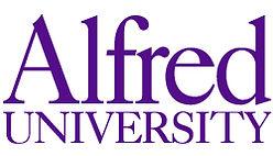 Alfred_logo_250x250.jpg