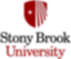 stony-brook-university-logo-vertical.png