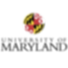 university-of-maryland-logo-png-transpar