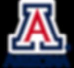 University-of-Arizona-Logo.png