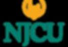 NJCU-Logo-Stacked.png