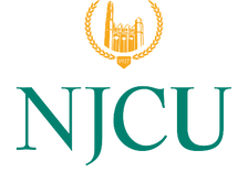 NJCU-Logo-Stacked.png