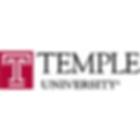 templeu_logo.ai-2.png