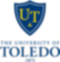 UT-logo-vertical-color-gold-rgb-300.png