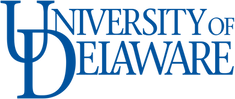 University_of_Delaware_wordmark.svg.png
