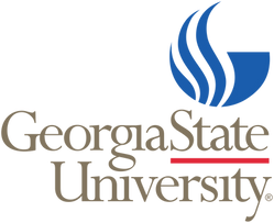 Georgia_State_University_Logo.svg.png