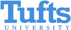 Tufts_University_logo.png