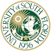 Y34230Seal_of_the_University_of_South_Fl