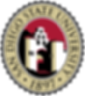 1200px-San_Diego_State_University_seal.s