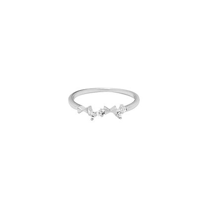 Bethany Ring