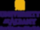 UAlbany_logo.png