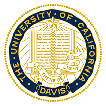 2000px-The_University_of_California_Davi