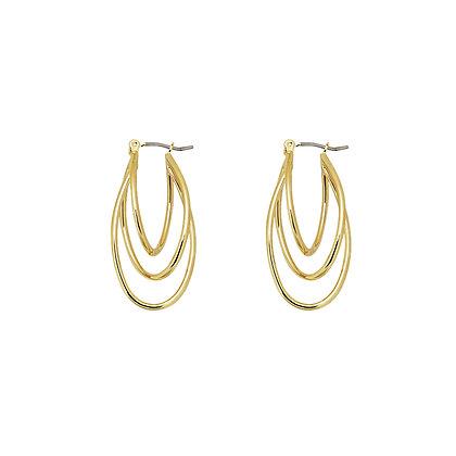 Whisk Away Earrings
