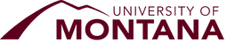 University_of_Montana_logo.png