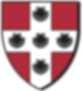 1200px-Wesleyan_University_Shield.svg.pn