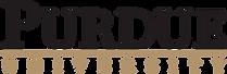 1000px-Purdue_University_logo.svg.png